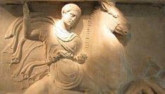 The Greek Word 'Praus' and Meek Warhorses Pull Wagon, Harvard University Press, Greek Words, 1 Peter, New Testament, Writers, Roman, Greek Sayings, Authors