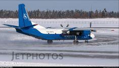 EW-259TG : Antonov An-26B : Genex. Minsk. Belarus