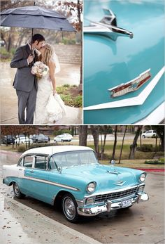an awesome getaway car, i would love this soooooo much!