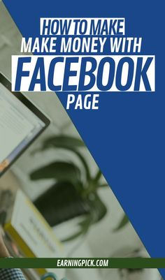 facebook page template business facebook page facebook business page tips sell on facebook people on facebook  How to monetize your like from peoples on Facebook page.  Top methods that can help you easily sell on Facebook, make affilate sale, promote your products and much more... #sellonfacebook #facebookpage #facebooktips #facebookbusines Promote Facebook Page, Business Facebook Page, How To Use Facebook, Facebook Page Template, Design Facebook, Facebook Marketing Strategy, Social Media Marketing Business, Social Media Statistics, Make Easy Money