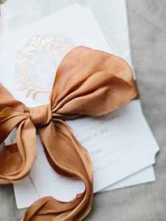 Copper Wedding Ideas And Decorations Metallic Wedding Colors, Wedding Colours, Copper Blush, Copper Color, Wedding Decorations For Sale, Silk And Willow, Modern Wedding Inspiration, Copper Wedding, Wedding Styles