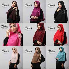 New Dubai Ori Sayra   SMS/WA: +62-812-80-700-200   BBM : 2b137810   www.JilbabOnlineDepok.com   IG: JilbabOnlineDepok   FP: JilbabOnlineDepok   Order/pertanyaan langsung ke sms/wa/bbm ya.   #jilbab #hijab #grosirjilbab #supplierjilbab #tanganpertama #produsenjilbab #konveksijilbab #jilbabmurah #hijabmurah