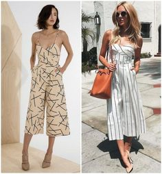 Moda Feminina – Bella Of History Style Casual, Casual Looks, Casual Outfits, Cute Outfits, Fashion Outfits, Womens Fashion, Fashion Trends, Spring Summer Fashion, Spring Outfits