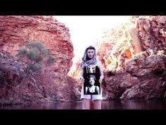 I love their style! The album is amazing! #TawkTomahawk |Hiatus Kaiyote - Nakamarra|