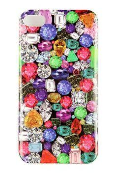 Аксессуары для женщин – купить модные, молодежные женские аксессуары в официальном интернет-магазине «Kira Plastinina».