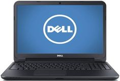 Dell Inspiron 15 i15RV-10000BLK 15.6-Inch Laptop (Black Matte with Textured Finish) by Dell, http://www.amazon.com/dp/B00AM7MM84/ref=cm_sw_r_pi_dp_J2MWrb0Z4W2NG