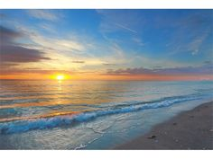 Email from Nov 19 2015 - Doris Cottrell - Matrix Portal Longboat Key, Beach Properties, Dory, Property For Sale, Portal, Public, Celestial, Sunset, Water