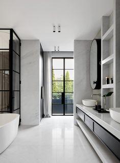 Interior Design Melb
