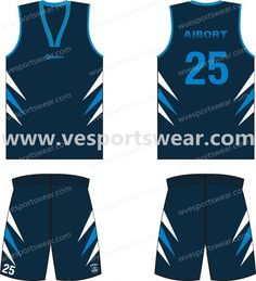 new design customed fashion basketball OEM Service  We can custom all kinds  of sportswear according c44251be7ed9