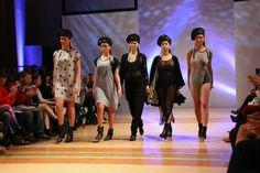 Love Hotel. Wellington Fashion Week 2012