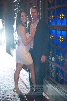 Reception dress from @Saks Fifth Avenue  #JOP #JennOcken #Wedding #Photography #Louisiana #SouthernWedding #NewOrleans
