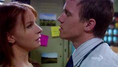 #WarrenKole in Mental