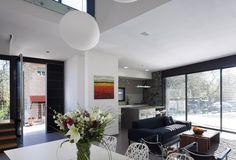interior Casa Wo (5)