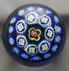 Glass Paperweights for Collectors   114652f25fae75e44ffca02b69a0971f.jpg