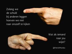 A Way Of Life, Narcissistic Abuse, Holding Hands, Me Quotes, Sayings, Google, Dutch, Pdf, Blame