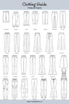 Dress Design Drawing, Dress Design Sketches, Fashion Design Sketchbook, Fashion Illustration Sketches, Fashion Design Drawings, Fashion Sketches, Fashion Illustration Tutorial, Fashion Drawing Tutorial, Fashion Drawing Dresses