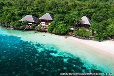 Indonesia travel: Wakatobi | CNN Travel
