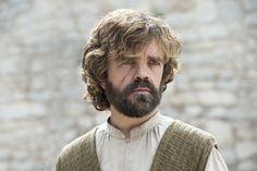 http://polyprisma.de/wp-content/uploads/2016/02/GOT_MP_100615_4908.jpg Game Of Thrones Staffel 6: Bilder gefällig? http://polyprisma.de/2016/game-of-thrones-staffel-6-bilder-gefaellig/ Nach ein paar kurzen Filmchen als Appetithäppchen neulich hat HBO jetzt eine Reihe Preview-Fotos der kommenden Season 6 veröffentlicht. Ein paar der Bilder deuten interessante Entwicklungen an, lassen aber gleichzeitig genug Raum für Spekulation. Abgesehen von den Bildern gibt es im Auge