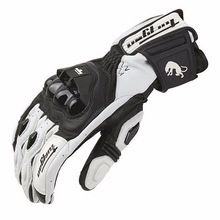 Motorcycle Gloves GP PRO Real Genuine Leather Gloves Full Finger Windproof Gloves Motocross Off-Road Sports gloves Racing Luvas Open Face Motorcycle Helmets, Motorcycle Store, Leather Motorcycle Gloves, Motocross Helmets, Yamaha Mt07, Air Max Sneakers, Sneakers Nike, Waterproof Gloves, Vintage Motocross