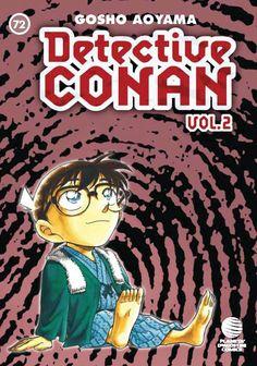 Avui he començat a llegir el llibre #2 de la saga de llibres Detectiu Conan, com ja he dit al comentari del llibre #1 aquesta vegada Conan torna amb una altre história d'assassinats però aquesta vegada tot succeeix en un baixell, on se suposa que un home s'ha assessinat però en realitat l'assassi u planeja tot.