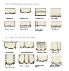 fabric-blinds.jpg (600×625)