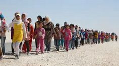 Image result for pictures of refugees