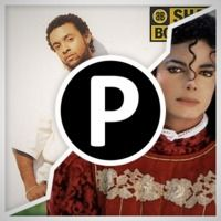 Michael Jackson w/ Shaggy - Human/It Wasn´t Me (DJ Palermo Solid Gold Mashup) by DJ Palermo on SoundCloud