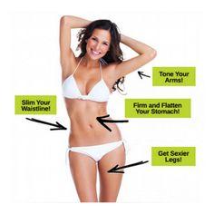 Weight Loss Goals, Weight Loss Motivation, Losing Weight, Week Detox Plan, Detoxification Diet, Weight Loss Calculator, Pound Of Fat, Ideal Body, Weight Loss Inspiration