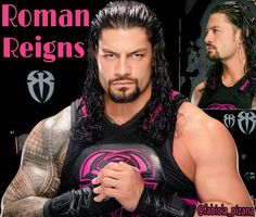 Roman Reigns, Enzo Amore, Maryse and more than a dozen others shine when it comes to killer coiffures. See whose locks keep it lit in these Superstar hairstyle photos. Wwe Roman Reigns, Wwe Superstar Roman Reigns, Indian Wedding Couple Photography, Roman Regins, Mane Event, Wwe Champions, Wwe Tna, Wwe Wrestlers, Wwe Superstars