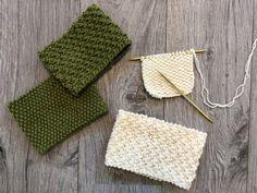 Lettstrikka pannebånd Eg har aldri budd på ein plass med så mykje og konstant vind som her på Ørlandet. Lettstrikka pannebånd Eg har aldri budd på ein plass med så mykje og konstant vind som her på Ørlandet. Diy And Crafts, Arts And Crafts, Knitted Hats Kids, Bindi, Knit Crochet, Free Pattern, Knitting Patterns, Sewing Projects, Wool