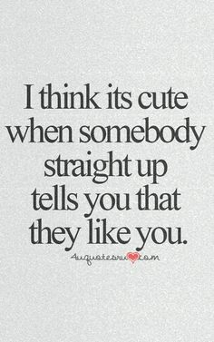 In Love❤   on Pinterest | Cute Love Quotes, True Love Quotes and ...