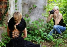 Dust and Dreams Photography Dream Photography, Behind The Scenes, Photoshoot, Dreams, Photo Shoot