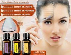 Consultas inbox o entra a la página www.mydoterra.com/anibalarauz/ Whatsapp 6513-8653 o 6680-1645  Rejuvenecerse con aceites esenciales