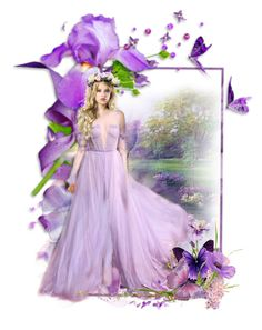 Spring with a Doll from Top to Toe 😀 Top To Toe, Aurora Sleeping Beauty, Dolls, Disney Princess, Disney Characters, Spring, Polyvore, Outfits, Art