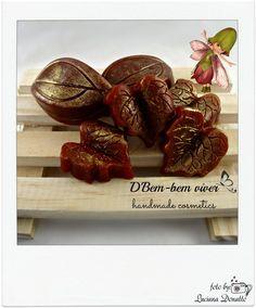 www.dbembemviver.com.br