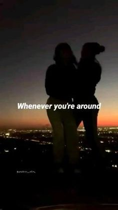 Just Lyrics, Pop Lyrics, Best Friend Song Lyrics, Best Friend Songs, Romantic Song Lyrics, Best Lyrics Quotes, Love Songs Lyrics, Good Vibe Songs, Mood Songs