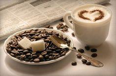 pedido-de-casamento-romantico-cafe-da-manha