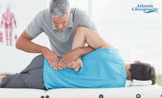 Groups and program Inspiro's physiotherapy can help improve movement , manage pain or recover from injury This service is offered in Lilydale and Belgrave. Cupping Therapy, Body Therapy, Physical Therapy, Guided Relaxation, Human Spine, Ayurveda Yoga, Yoga Holidays, Alternative Treatments, Naturopathy