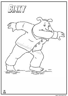 King james coloring pages ~ 19 Best Arthur Coloring Pages images | Coloring pages ...