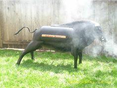 beef brisket recipes (Smoker King)