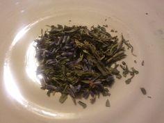 Peaceful Dreams Tea. $7.00, via Etsy.