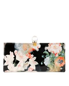 7f9ac51c160a65 144 Best Ted baker images
