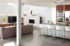 proto homes. 'core' built, modern, efficient