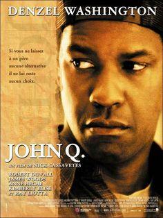 John Q.