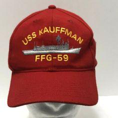 POW MIA Lapel Cap Hat Pin Red White Blue Ribbon Tie Tac FAST USA SHIPPING