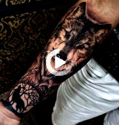 Cancer Tattoos, Leo Tattoos, Small Tattoos, Tattoos For Guys, Leo Tattoo Designs, Tattoo Designs For Women, Touching Hands, The Creation Of Adam, Forearm Tattoo Men