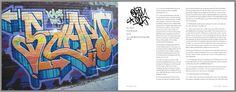 Picture Graffiti Books, Graffiti Art, Centennial College, Artist And Craftsman, Historical Landmarks, University Of Toronto, Local Artists, Creepy, Nostalgia