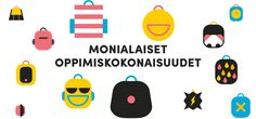 Monialaiset.fi Projects To Try, Movie Posters, Movies, 2016 Movies, Film Poster, Films, Popcorn Posters, Film Books, Billboard