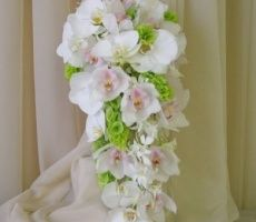 Cheap Wedding Flowers Ideas | Wedding Decoration Ideas - Wedding Decoration Ideas