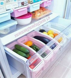 28 ideas small kitchen pantry storage diy projects for 2019 Small Kitchen Organization, Diy Kitchen Storage, Pantry Storage, Kitchen Pantry, Diy Organization, Diy Storage, Kitchen Decor, Kitchen Cabinets, Storage Containers